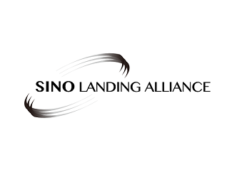 Sinolanding Global Trading