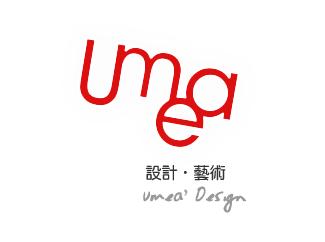 Umea Design