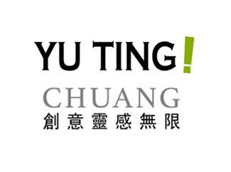 Yu Ting Chuang