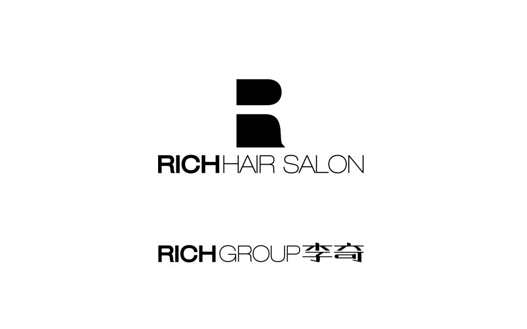 Rich Hair Salon